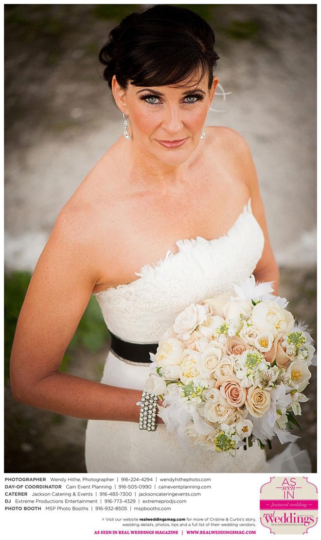 Wendy-Hithe,-Photographer-Cristine&Curtis-Real-Weddings-Sacramento-Wedding-Photographer-_0011