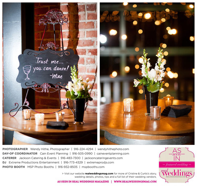 Wendy-Hithe,-Photographer-Cristine&Curtis-Real-Weddings-Sacramento-Wedding-Photographer-_0018
