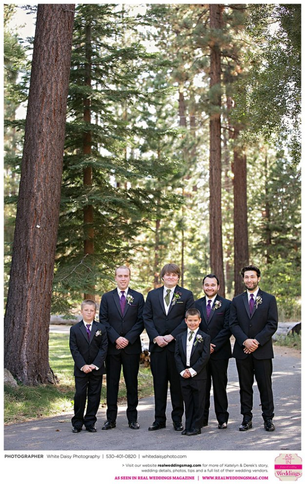 White-Daisy-Photography-Katelyn&Derek-Real-Weddings-Sacramento-Wedding-Photographer-_0023