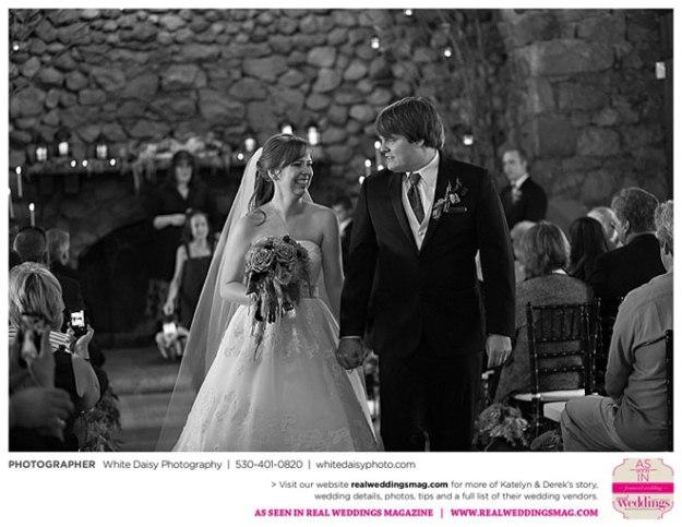 White-Daisy-Photography-Katelyn&Derek-Real-Weddings-Sacramento-Wedding-Photographer-_0030