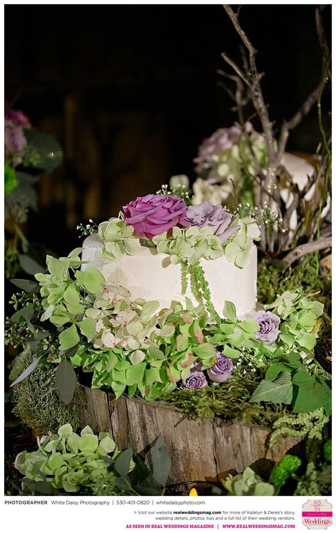 White-Daisy-Photography-Katelyn&Derek-Real-Weddings-Sacramento-Wedding-Photographer-_0039