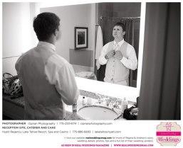 Ciprian-Photography-Regina&Andrew-Real-Weddings-Sacramento-Wedding-Photographer-_0002