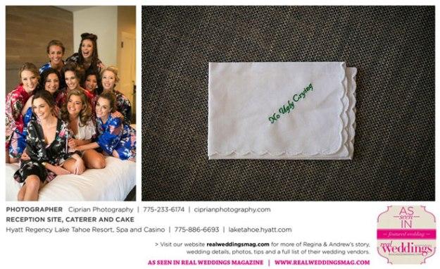 Ciprian-Photography-Regina&Andrew-Real-Weddings-Sacramento-Wedding-Photographer-_0003