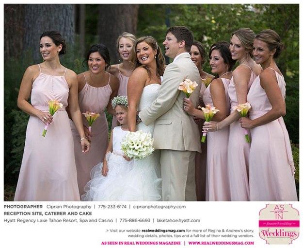 Ciprian-Photography-Regina&Andrew-Real-Weddings-Sacramento-Wedding-Photographer-_0008