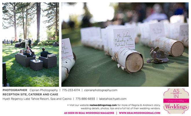 Ciprian-Photography-Regina&Andrew-Real-Weddings-Sacramento-Wedding-Photographer-_0013