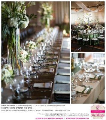 Ciprian-Photography-Regina&Andrew-Real-Weddings-Sacramento-Wedding-Photographer-_0015
