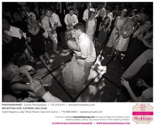 Ciprian-Photography-Regina&Andrew-Real-Weddings-Sacramento-Wedding-Photographer-_0021