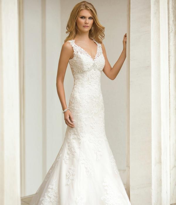 De La Rosa's Bridal_Sacramento Bridal Gows_Jasmine-F161011