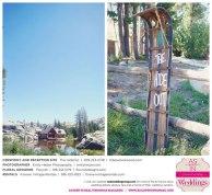 Emily-Heizer-Photography-Pia&Travis-Real-Weddings-Sacramento-Wedding-Photographer-_0001
