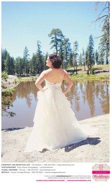 Emily-Heizer-Photography-Pia&Travis-Real-Weddings-Sacramento-Wedding-Photographer-_0005