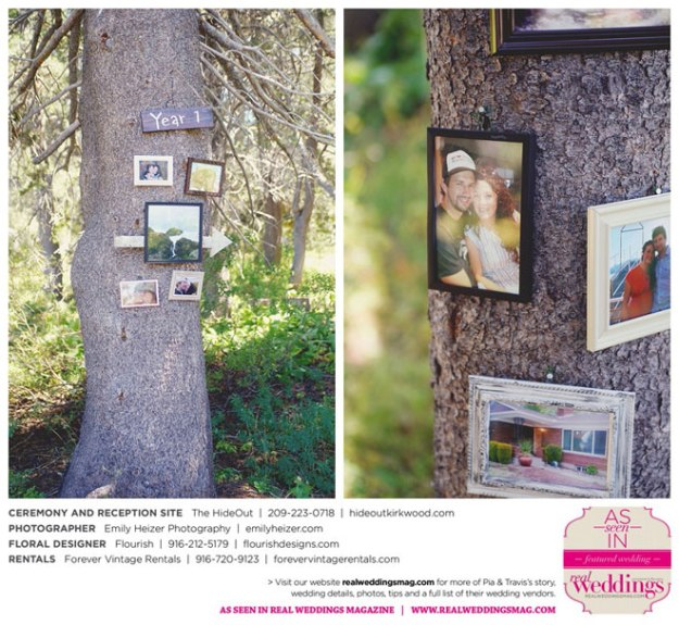 Emily-Heizer-Photography-Pia&Travis-Real-Weddings-Sacramento-Wedding-Photographer-_0012