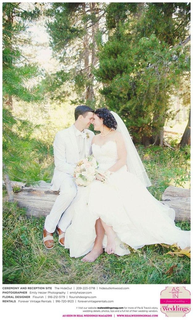 Emily-Heizer-Photography-Pia&Travis-Real-Weddings-Sacramento-Wedding-Photographer-_0019