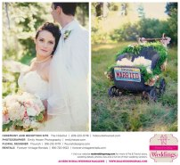 Emily-Heizer-Photography-Pia&Travis-Real-Weddings-Sacramento-Wedding-Photographer-_0020