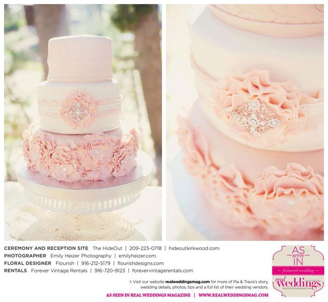 Emily-Heizer-Photography-Pia&Travis-Real-Weddings-Sacramento-Wedding-Photographer-_0023