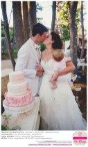 Emily-Heizer-Photography-Pia&Travis-Real-Weddings-Sacramento-Wedding-Photographer-_0029