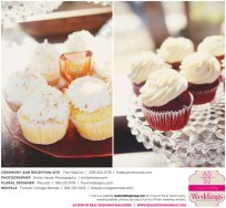 Emily-Heizer-Photography-Pia&Travis-Real-Weddings-Sacramento-Wedding-Photographer-_00_0048