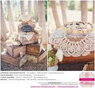 Emily-Heizer-Photography-Pia&Travis-Real-Weddings-Sacramento-Wedding-Photographer-_00_0050