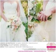 Emily-Heizer-Photography-Pia&Travis-Real-Weddings-Sacramento-Wedding-Photographer-_00_0053