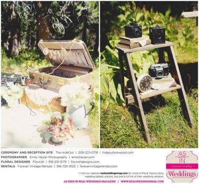 Emily-Heizer-Photography-Pia&Travis-Real-Weddings-Sacramento-Wedding-Photographer-_00_0057