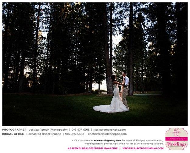 Jessica-Roman-Photography-Emily&Andrew-Real-Weddings-Sacramento-Wedding-Photographer-_0026