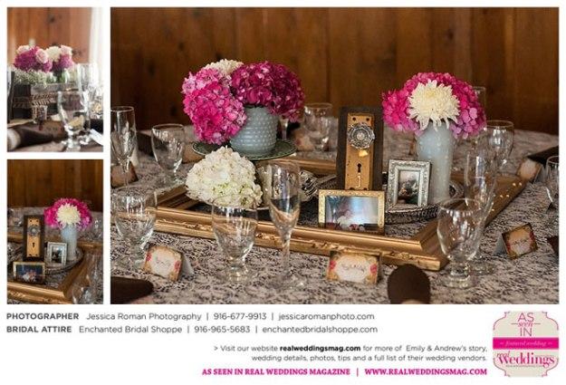 Jessica-Roman-Photography-Emily&Andrew-Real-Weddings-Sacramento-Wedding-Photographer-_0028