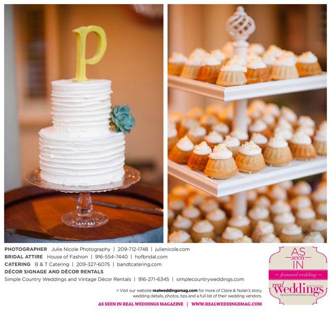 Julie-Nicole-Photography-Claire&Nolan-Real-Weddings-Sacramento-Wedding-Photographer-_0009