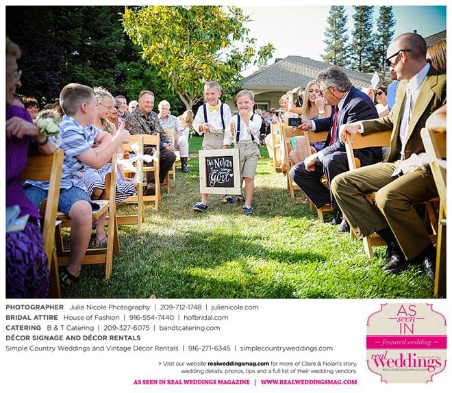 Julie-Nicole-Photography-Claire&Nolan-Real-Weddings-Sacramento-Wedding-Photographer-_0019
