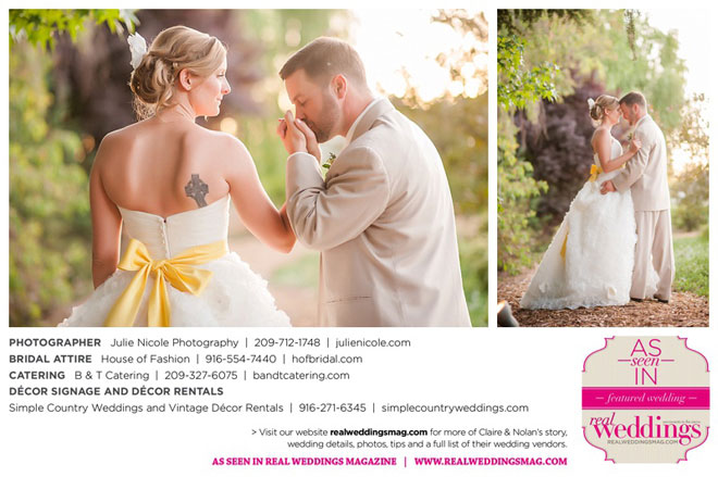 Julie-Nicole-Photography-Claire&Nolan-Real-Weddings-Sacramento-Wedding-Photographer-_0021