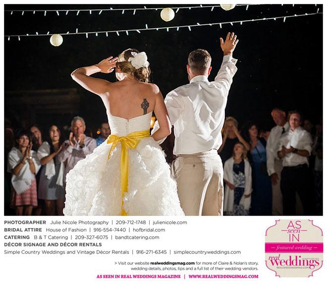 Julie-Nicole-Photography-Claire&Nolan-Real-Weddings-Sacramento-Wedding-Photographer-_0026