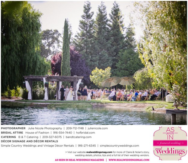 Julie-Nicole-Photography-Claire&Nolan-Real-Weddings-Sacramento-Wedding-Photographer-_00_0047