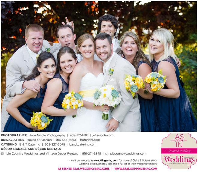 Julie-Nicole-Photography-Claire&Nolan-Real-Weddings-Sacramento-Wedding-Photographer-_00_0051