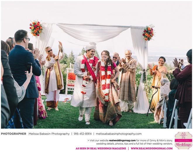 Melissa_Babasin_Photography_Virginia-&-Nitin-Real-Weddings-Sacramento-Wedding-Photographer-_00_0015
