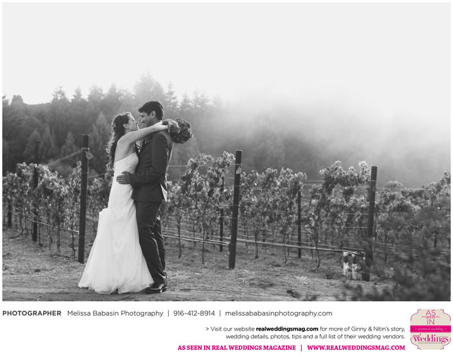 Melissa_Babasin_Photography_Virginia-&-Nitin-Real-Weddings-Sacramento-Wedding-Photographer-_00_0027