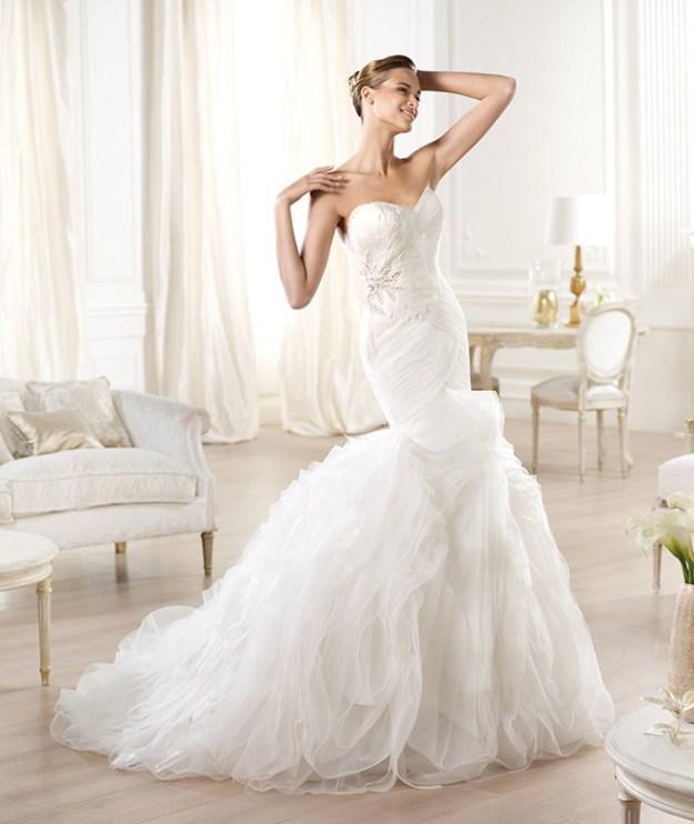 Second Summer Bride Sacramento_www.secondsummerbridesac.com_Sacramento Wedding Gowns_OITA