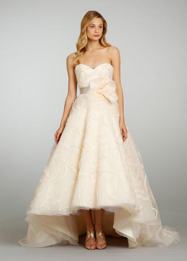 Second Summer Bride Sacramento_www.secondsummerbridesac.com_Sacramento Wedding Gowns_jim-hjelm_8320