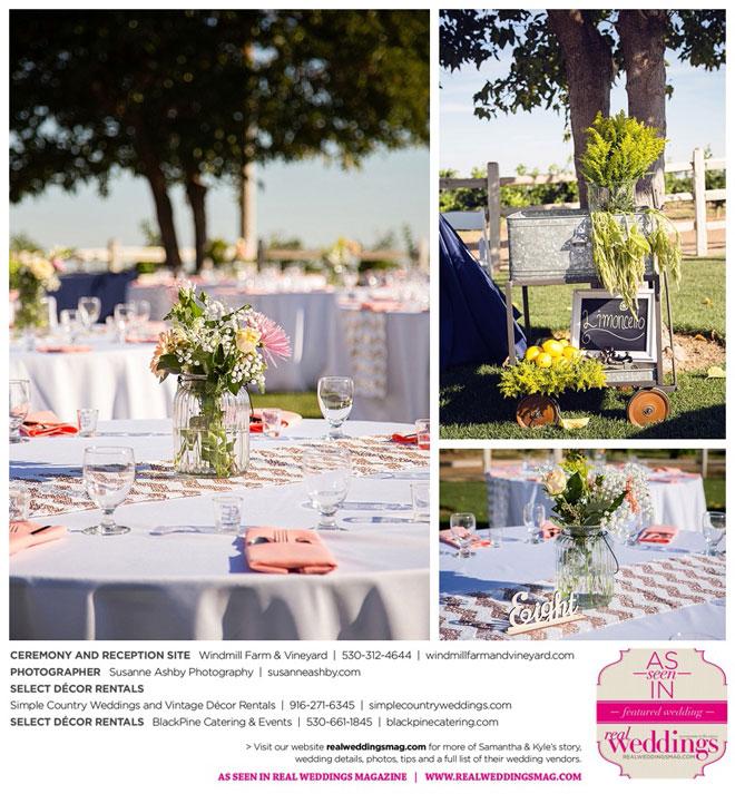Susanne-Ashby-Photography-Samantha&Kyle-Real-Weddings-Sacramento-Wedding-Photographer-_0012