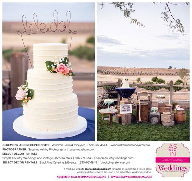 Susanne-Ashby-Photography-Samantha&Kyle-Real-Weddings-Sacramento-Wedding-Photographer-_0023