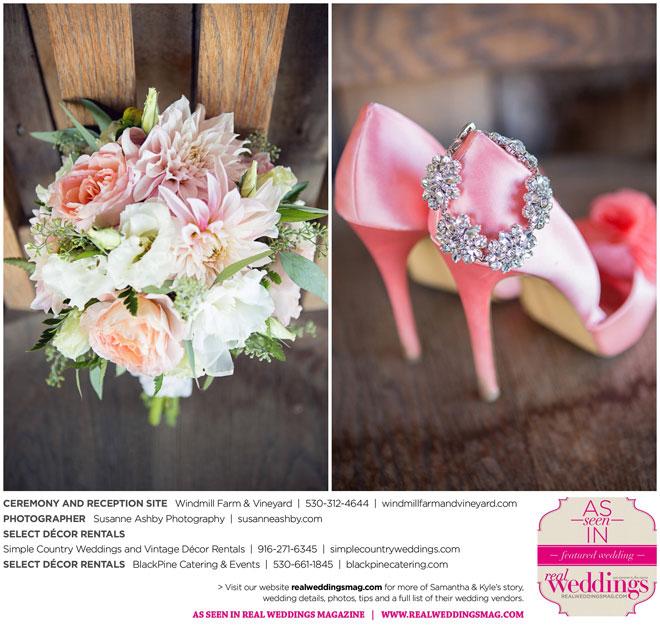 Susanne-Ashby-Photography-Samantha&Kyle-Real-Weddings-Sacramento-Wedding-Photographer-__0028