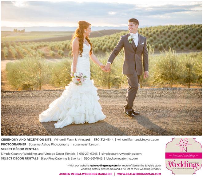 Susanne-Ashby-Photography-Samantha&Kyle-Real-Weddings-Sacramento-Wedding-Photographer-__0039