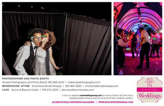 Temple-Photography-&-Photo-Booth-Devin&Christopher-Real-Weddings-Sacramento-Wedding-Photographer-_0029