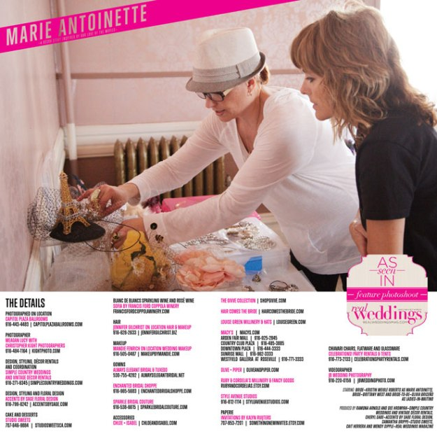 CHRISTOPHER_KIGHT_Marie_Antoinette-Real-Weddings-Sacramento-Weddings-Inspiration-BTS-12