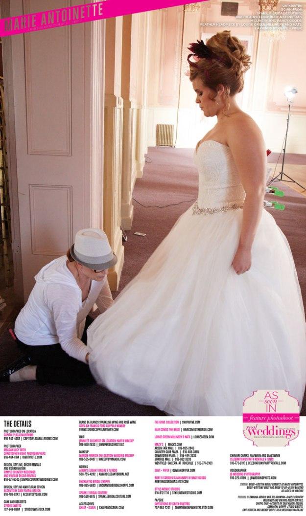 CHRISTOPHER_KIGHT_Marie_Antoinette-Real-Weddings-Sacramento-Weddings-Inspiration-BTS-5
