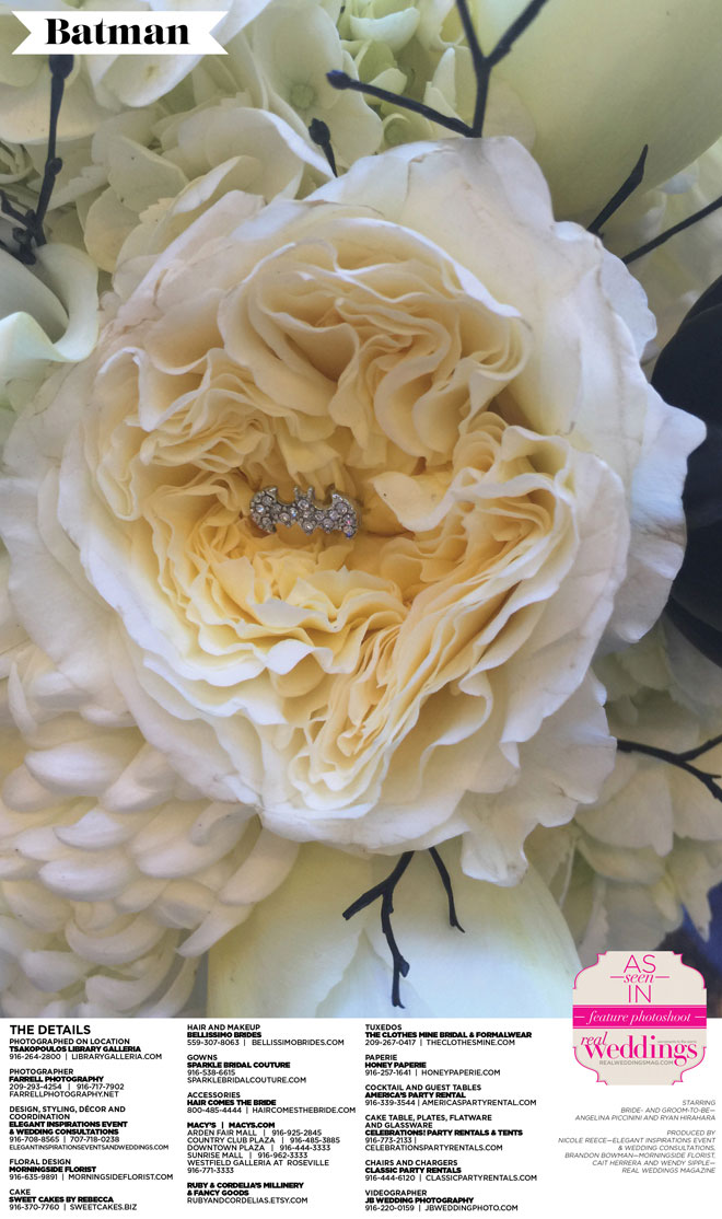 FARRELL_PHOTOGRAPHY_Real-Weddings-Sacramento-Weddings-Inspiration-Batman-BTS-12