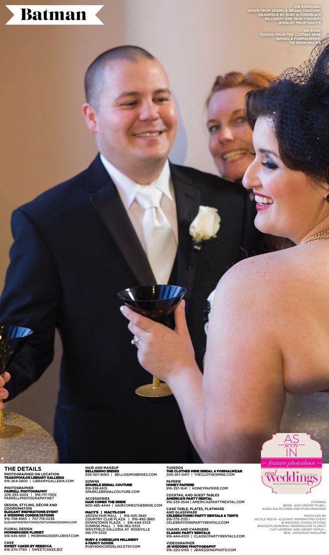 FARRELL_PHOTOGRAPHY_Real-Weddings-Sacramento-Weddings-Inspiration-Batman-BTS-5