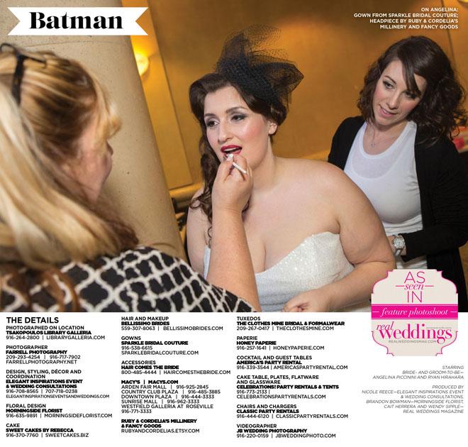 FARRELL_PHOTOGRAPHY_Real-Weddings-Sacramento-Weddings-Inspiration-Batman-BTS-7