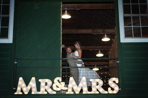 Kristina & Chris_Sacramento Wedding Photographer_14