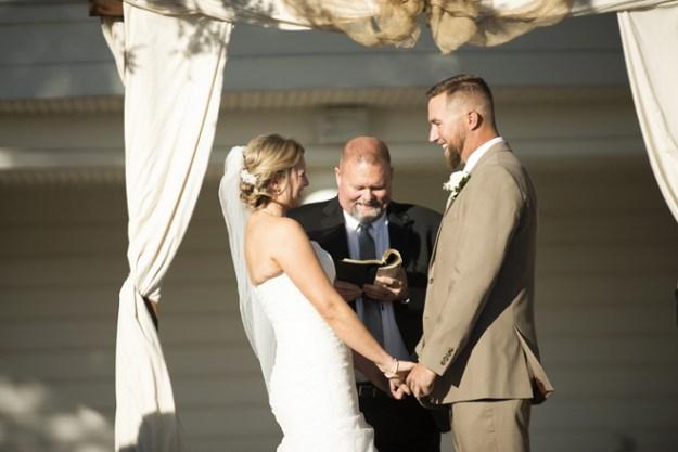 Kristina & Chris_Sacramento Wedding Photographer_3
