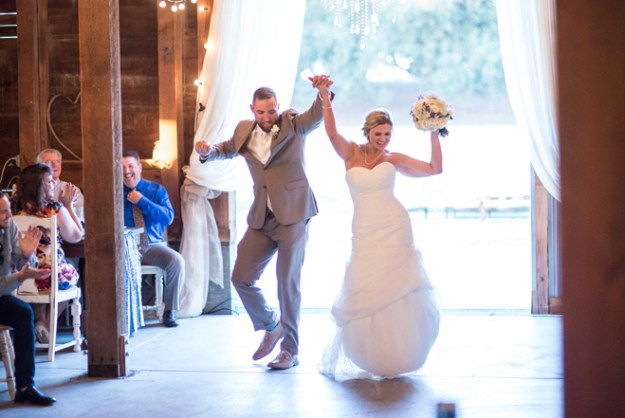 Kristina & Chris_Sacramento Wedding Photographer_9