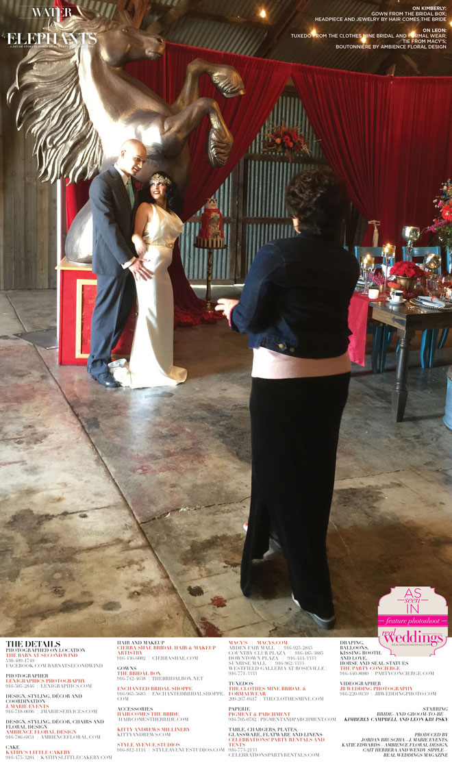 Lexigraphics_PHOTOGRAPHY_Water_for_Elephants-Real-Weddings-Sacramento-Weddings-Inspiration-BTS-10