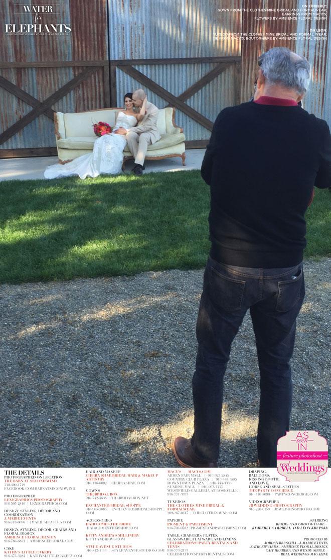 Lexigraphics_PHOTOGRAPHY_Water_for_Elephants-Real-Weddings-Sacramento-Weddings-Inspiration-BTS-17-NEW